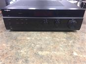 INSIGNIA Digital Media Receiver NS-R2001